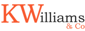 logo-kwilliams-orange-350_2